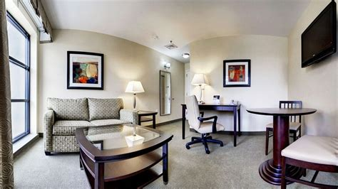 smoking section philadelphia airport book best western plus philadelphia airport s at widener