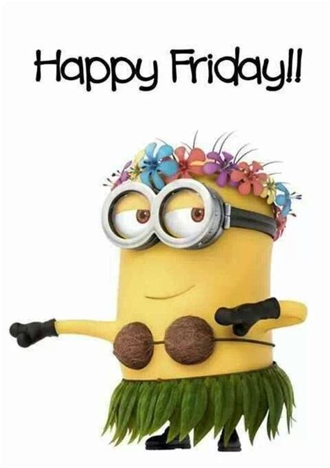 Shiny Friday Whats Going On At Nollie by 17 Best Images About Minions On Eid Minion