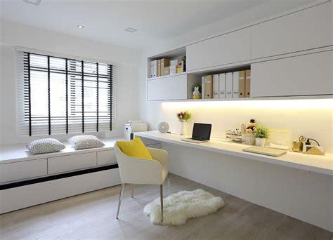 home office design trends 22 scandinavian home office designs decorating ideas