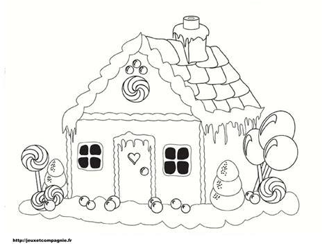 biltmore house coloring pages coloriages de maisons