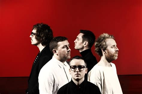 hot chips song the 10 best hot chip songs stereogum