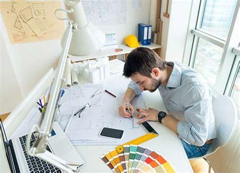 Exceptionnel Formation Architecte D Interieur A Distance #4: decorateur-interieur-formation.jpg