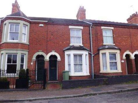 3 bedroom house in milton keynes for rent 3 bedroom terraced house for sale in anson road wolverton
