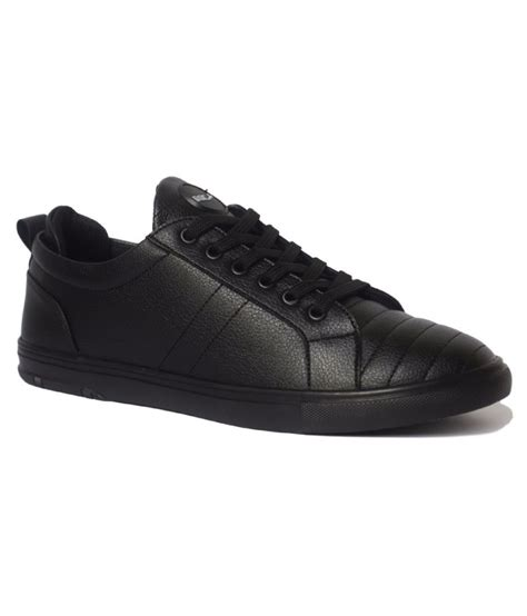 casual black sneakers doc martin sneakers black casual shoes buy doc martin