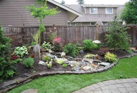 the best backyard makeover designs and ideas tedx designs