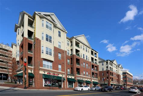 apartments for rent gaithersburg md cedar court gaithersburg md apartment finder