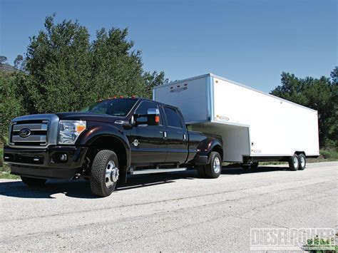 1999 ford f250 towing capacity 2013 ford f350 duty towing capacity autos post
