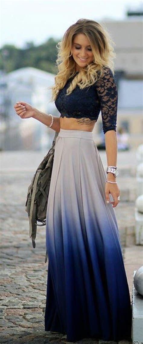 nextshe 2015 fashion casual gradient color