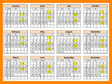 Semi Monthly Payroll Calendar 2018 2019 Template Twitter Headers Facebook Covers Wallpapers 2018 Weekly Payroll Calendar Template