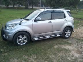 Used Cars For Sale With Prices Used Toyota 2009 Car For Sale Price In Lahore