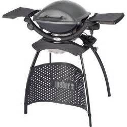 barbecue weber electrique q140 leroy merlin