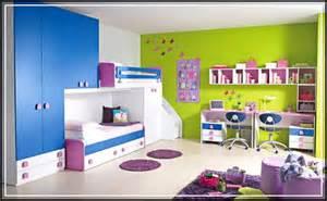 childrens bedroom sets childrens bedroom sets design make your children sleep