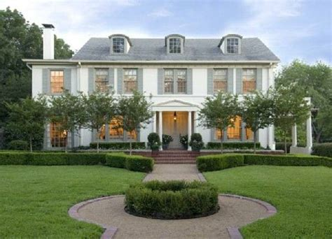 grey house white shutters white house gray shutters for the home pinterest
