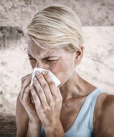 side effects of mould in house side effects of breathing mold and mildew