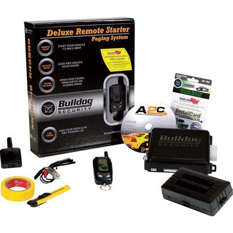 audiovox remote starter wiring diagram avital remote