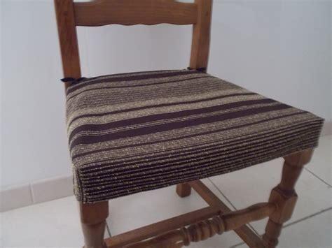 Housse D Assise De Chaise by Housse D Assise De Chaise