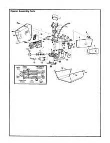 Wiring Craftsman Garage Door Opener 2017 Class Precision Wiring A Garage Door Opener Lock Tips And Consumer Reviews Home
