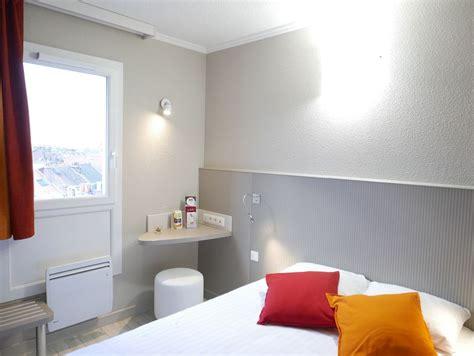 chambre hotel lille besthotel fr site officiel des h 244 tels best hotel en
