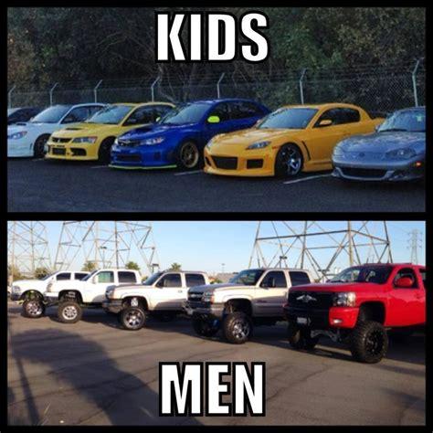 Mini Truck Meme - lowered truck meme www imgkid com the image kid has it