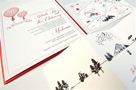 Cheap Wedding Invitation Cards Singapore