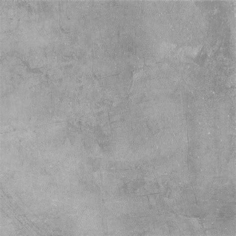 bodenfliesen betonoptik broadway grau
