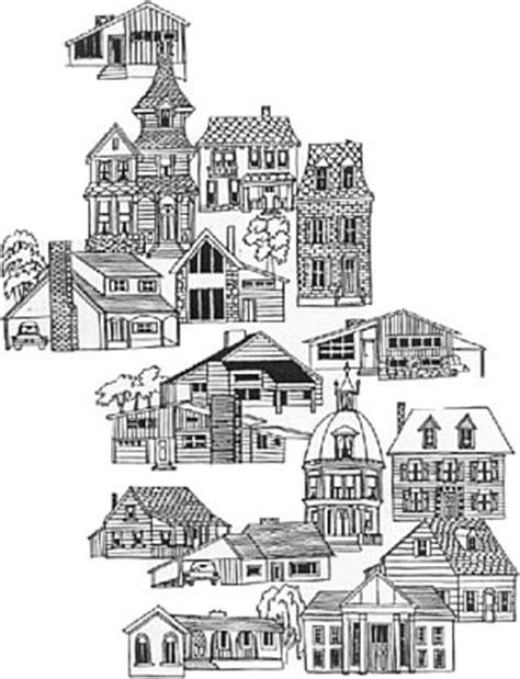 home insurance plan massachusetts home insurance fair plan home decor ideas
