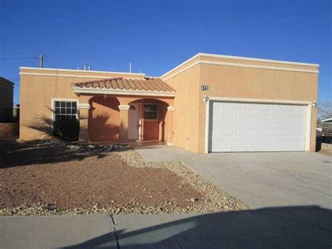 79904 houses for sale 79904 foreclosures search for reo houses and bank owned homes in el paso