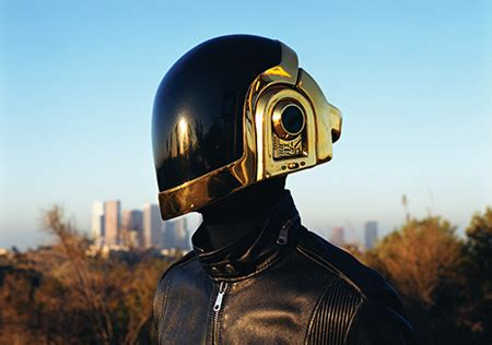 daft punk voice changer 12 unusual and creative helmets