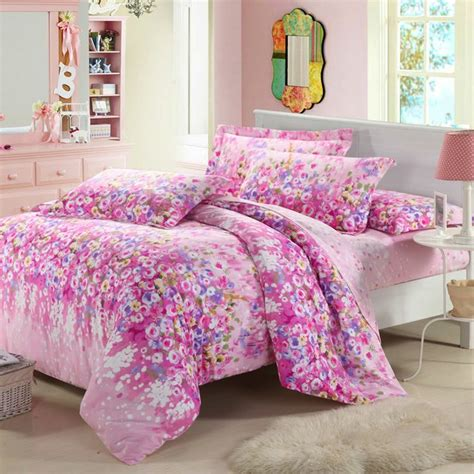 best fabric for bed sheets summer cotton bedsheets 17 best images about tencel summer quilt on pinterest