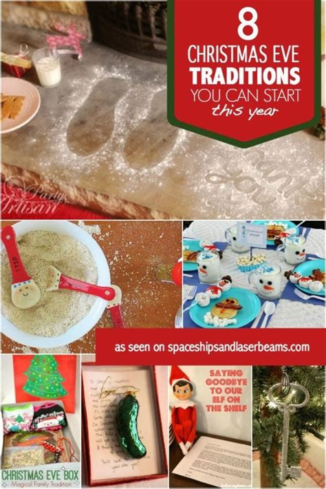 hands on crafts for christmas in the morning 8 traditions you can start this year spaceships and laser beams