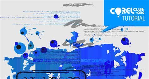 tutorial corel draw x7 pdf español tutorial gt gt herramienta de medios art 237 sticos en coreldraw gt