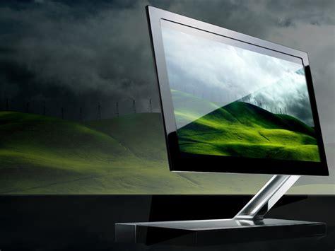 imagenes para fondo de pantalla de una computadora fondos de pantalla de computadoras actuales tama 241 o 1400x1050