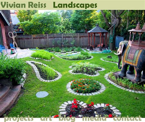Landscape Patio Designs Landscape Design Home Garden Design