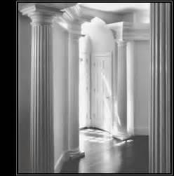 Decorative Pillars Inside Home Interior Decorative Columns Elegant House Columns