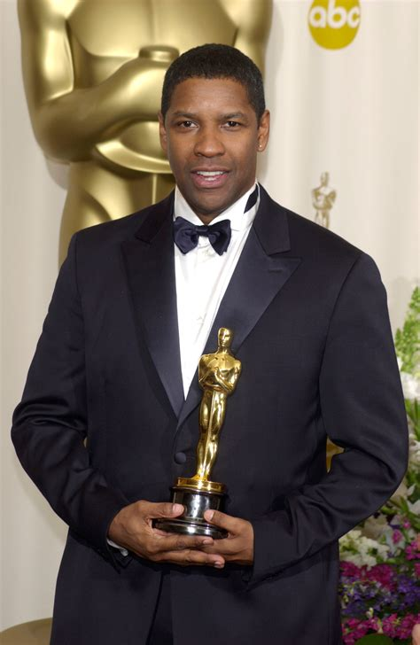 movie actor washington stars who have won 2 or more oscars page 8 of 13 fame
