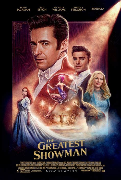download new hindi movies the greatest showman by zendaya download movie the greatest showman 2017 720p hd full mp4 zip