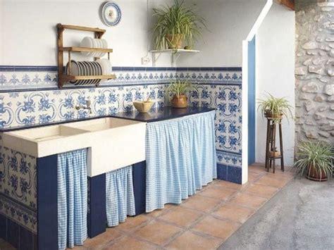 piastrelle decorative per cucina beautiful piastrelle decorative per cucina contemporary