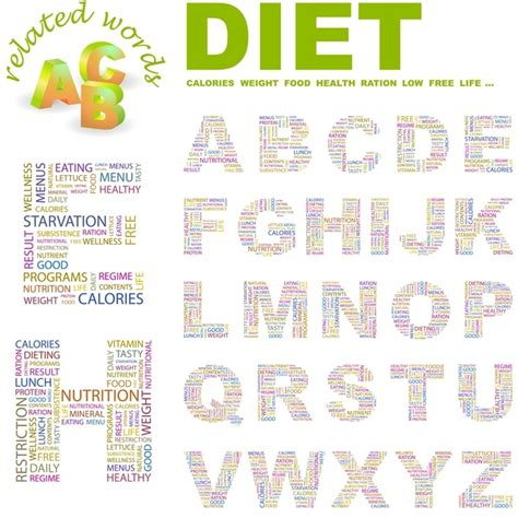 google image result for http fydo net wp 17 best images about healthy diets on pinterest weight