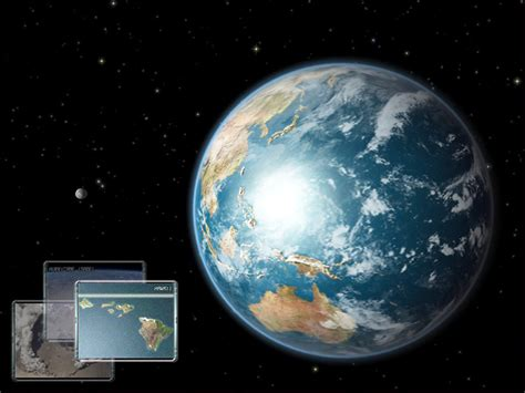Live Home 3d Mac earth 3d space survey for mac os x screensaver download