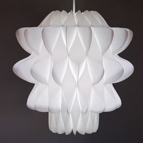 luum pendant  lightology collection luum