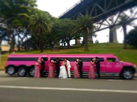 Exclusive Wedding Car Hire by Wedding Car Hire