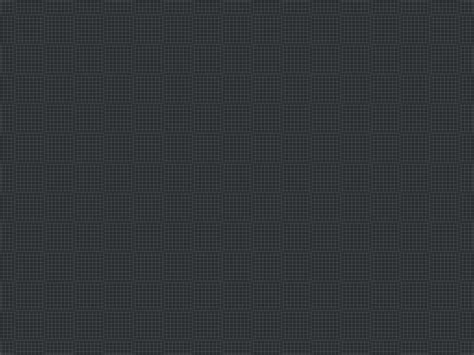 grey wallpaper tile tile lines dark gray wallpapers pack by thegoldenbox on