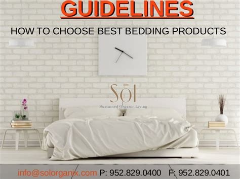 how to choose sheets guidelines how to choose best bedding products