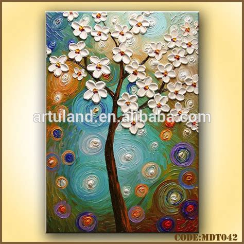 glass painting for wall hanging wall fabric painting designs buy wall hanging