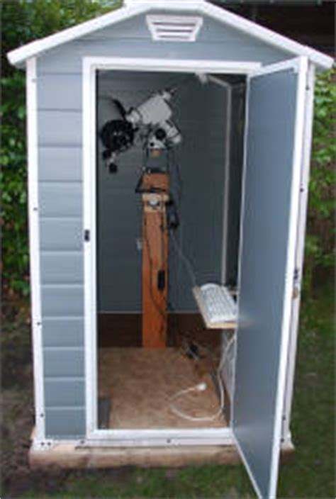 astronomical images    backyard observatory