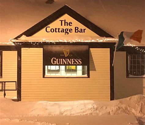 Cottage Bar Menu The Cottage Bar Restaurant 22 Foto E 45 Recensioni