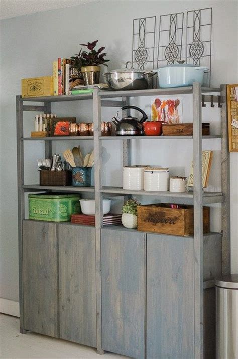 kitchen storage ikea best 25 ikea kitchen storage ideas on pinterest ikea
