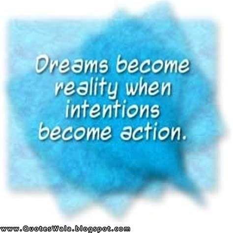 Reality Quotes Quotes About Reality Quotesgram