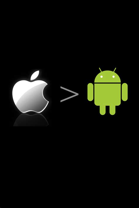wallpapers for android funny vs android wallpapers backgrounds funny i fixed it apple