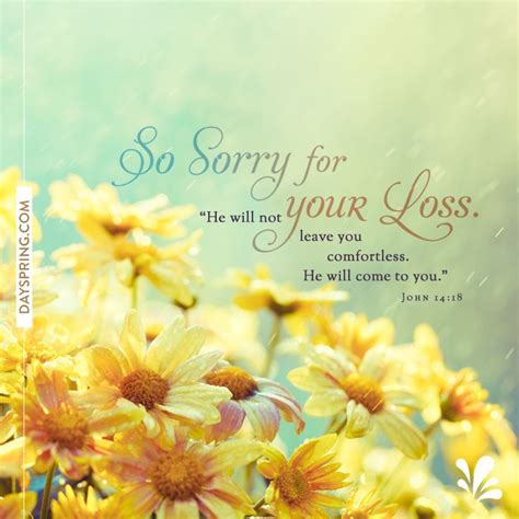 comforting sympathy messages best 25 condolences ideas on pinterest condolence